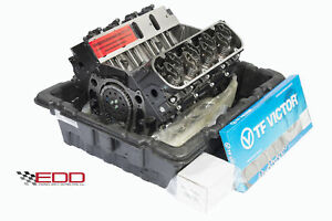 2004 06 Chevrolet Gmc 8 1 Engine 496 Lpg New Reman Replacement