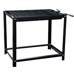 Titan Welding Plasma Cutting Table Small 3 L X 2 W X 32 H