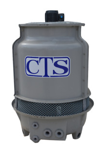 Cooling Tower Model T 215 15 Nominal Tons Based On 95 85 75 44 Gpm