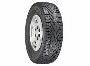 235 45 R17 97r Xl Bsw Nokian Tire Hakkapeliitta R2 Sold As Set Of 4 Tires