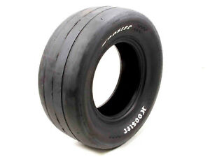 Hoosier P275 60r 15 Drag Radial Tire P n 17317