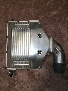 Supercharger Paxton For Sale
