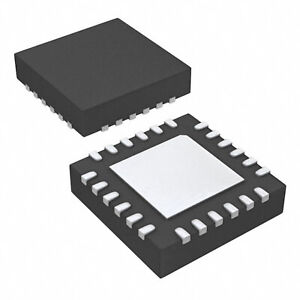 Icm 20689 Tdk Invensense Qty 155 Accelerometer Gyroscope Temperature 6 Axis