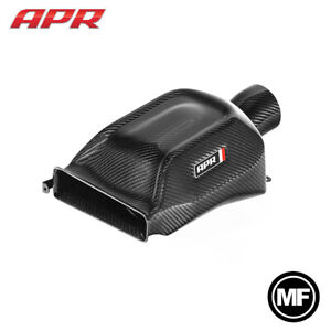 Apr Ci100035 Intake System For Vw Gti Jetta Gli Passat Tt Golf Beetle Mk5 6