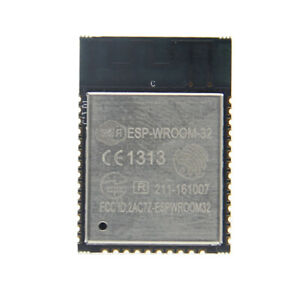 Pcb Electric Component Wi fi Wireless Dual Cpu Modules