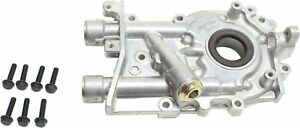 New Oil Pump For Subaru Legacy Impreza Outback Forester Baja 2003 2006