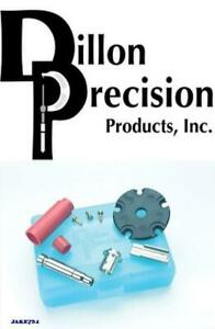 Dillon XL 650 Conversion Kit - 9MM  38 Super # 21109