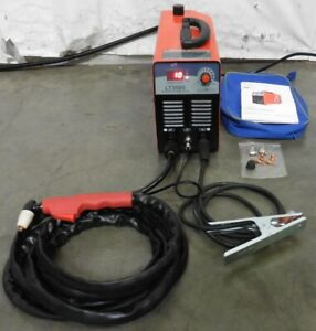 G157275 Lotos Lt3500 Inverter Air Plasma Cutter Parts repair