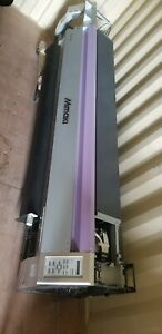 Mimaki Jv33 Solvent Printer
