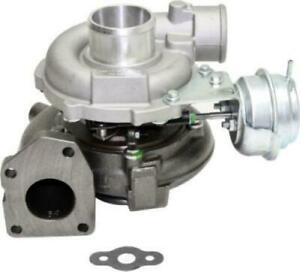 Direct Fit Turbocharger For 2005 2006 Jeep Liberty