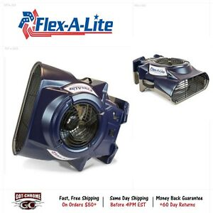 Cfm1000 Flex A Lite Airmover Assembly