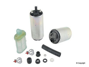 Denso New Electric Fuel Pump Fits 1986 1995 Toyota Supra Celica Mr2 Mfg Number