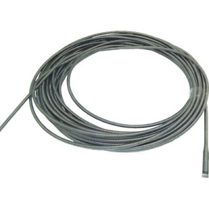 Ridgid 37847 C 32 Inner Core Drain Snake Cable For Drum Machines Such As K 3800