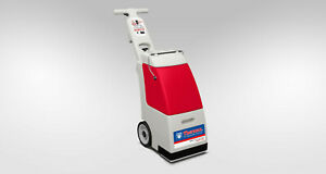 New Cp 4 Thermax Carpet Upholstery Cleaner Extractor