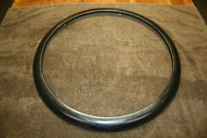 Koken Barber Chair Base Ring Part 347a