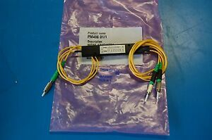 Fiber Optic Coupler 1310 1550 Pm406 Wd1315 200 b