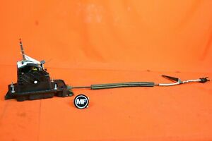 Vw B6 Passat Shifter Assembly 1k1 713 041c