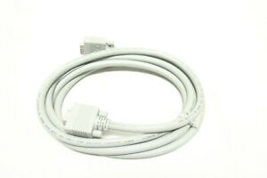 Honeywell 51196742 500 Cable 15pin 8ft