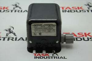 Dongan Interchangeable Transformer A06 sa6 S n P04267