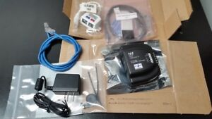Icc Industrial Control Communications Eth 1000 Ethernet And Rs 485 Gateway Kit