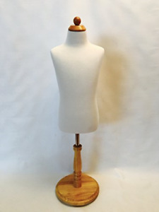 Lamodeldisplay Children Mannequin 6 8 Years Old Store Display Dress Form With