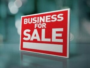 Online Business For Sale B2b Marketplace Wholesale Website