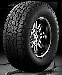 1 New Nitto Tires Terra Grappler Lt 285 75r16 Lrd 285 75 16 Inch Tire 285 75 16