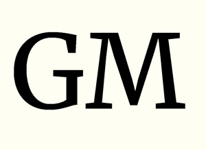 Rpmt Gm 4147638 Trunk Hinges For Convertible 42 48 Chev And Gm