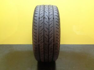 1 Nice Tire Continental Contiprocontact 215 45 17 87h 80 Life 20631