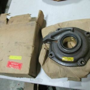 Nos John Deere A4392r Aa6248r Right Side Main Bearing 60 Tractor