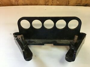 Model A Ford Cylinder Head Puller