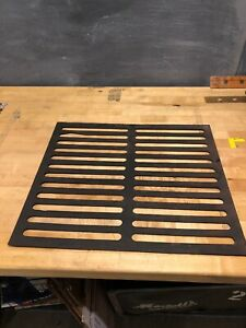 Antique Iron Oven Rack For Pittston Stove Wood Coal Stove Kitchen Cook Stove