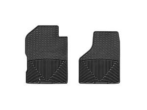 Weathertech All Weather Floor Mat For Ram 1500 1994 2011 Ram 2500 3500 1994 2012