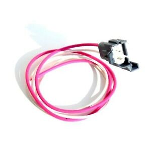 Painless Wiring 60125 Gm Coil Power Tach Pigtail