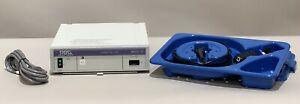 Storz Tricam Sl Ntsc 202221 20 Camera Control Unit With 20221130 Camera And Case