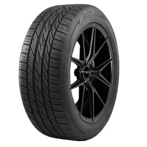2 New 275 35zr18 R18 Nitto Motivo 99y Xl Bsw Tires