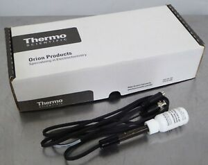 T157679 Thermo Scientific 9107bnmd Ph atc Triode Probe