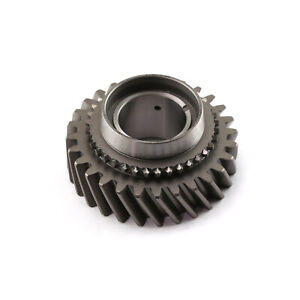 Fits Ford 4 Speed Top Loader 3rd 25 Tooth Gear Assembly