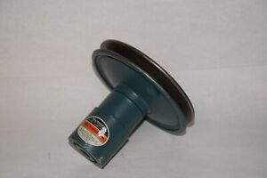 new Reliance Reeves Jr Variable Speed Pulley 1 Bore 875 c Osd 7 5 8