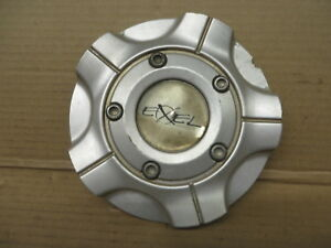 Exel Wheel Cap Center Cap Wheel Center Cap Pca0290