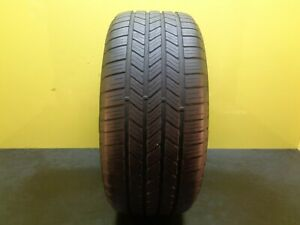 1 Tires Goodyear Eagle Ls2 255 50 19 103v 70 Life 22814