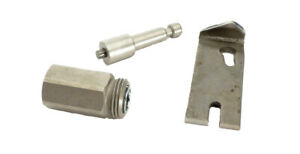 Stenner Pump Ucfc5ay Index Pin Assembly With Lifter