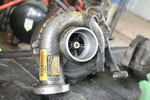 1994 2003 Ford F250 F350 7 3l Powerstroke Diesel Turbo 95 96 97 98 99 00 01 02
