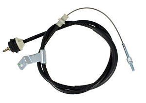 1996 2004 Mustang Gt Cobra 4 6 V8 Ford Racing Adjustable Clutch Cable