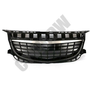 Buick Gs Grill In Stock | Replacement Auto Auto Parts Ready