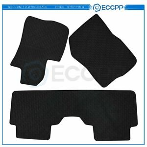 Steering Wheel Lock The Club Twin Hooks Anti Theft Universal Car Van Truck Suv