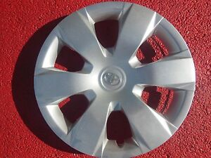 Factory Toyota Camry Hubcap Wheel Cover 2007 2008 2009 2010 2011 16 61137