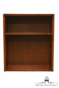 Kimball International Office Workstation 35 Bookcase Bookshelf