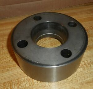 Hardinge 16c 2 Oc Extra Depth Collet Closer A2 5 A5 Spindle Mount