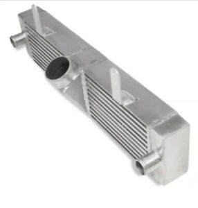 Sts Twin Turbo Intercooler Sts103 97 04 C5 Corvette Direct Fit Make Us An Offer